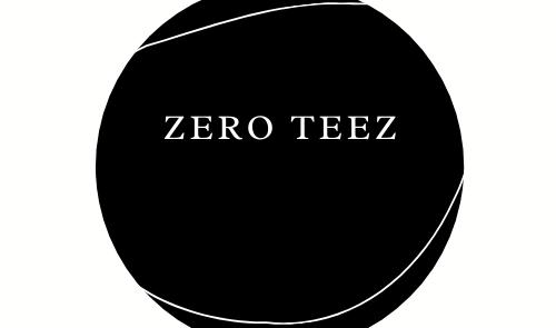 zero teez